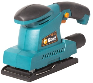 Bort BS-155 Finishing Sander