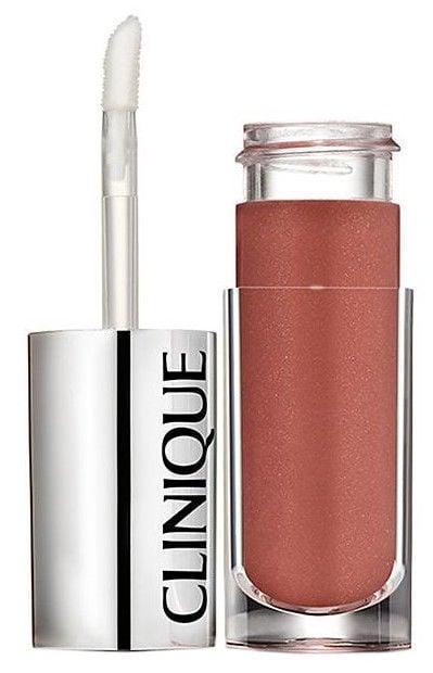 Clinique Pop Splash Lip Gloss + Hydration 4.3ml 03