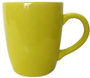 Cesiro Cup 40cl Green