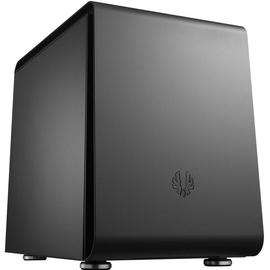 BitFenix Phenom mITX Black BFC-PHE-300-KKXKK-RP