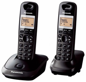 Panasonic KX-TG2512FXT