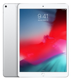 Apple iPad Air 3 Wi-Fi LTE 256GB Silver