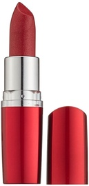 Maybelline Hydra Extreme Lipstick 5g 563