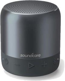 Belaidė kolonėlė Anker Soundcore Mini 2 Gray, 6 W