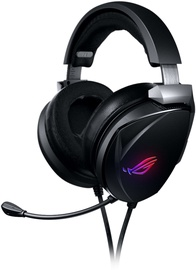 Asus ROG Theta 7.1 Gaming Headset Black