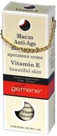 DNC Gemene Anti-Age Vitamin E Oil 30ml