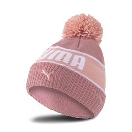 Cepure puma beanie 2283303