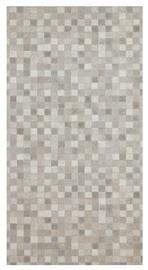 Viniliniai tapetai BN, Curious 1, 17970