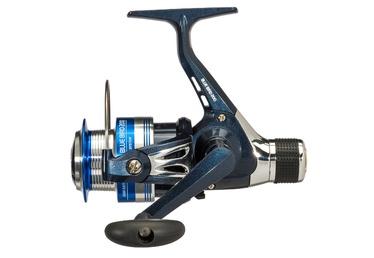 Spole Jaxon KJ-BBR300, 0.25 - 21500 mm