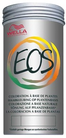 Wella EOS Plant Based Hair Dye 120g Purple Tandoori