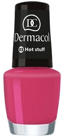 Dermacol Nail Polish 5ml 03