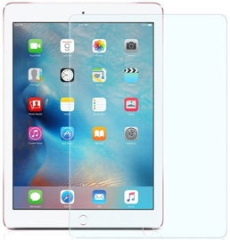 Remax Extreeme Shock Tempered Glass For Apple iPad Pro 9.7