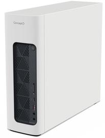 Acer ConceptD 100 DT.C05EG.00C