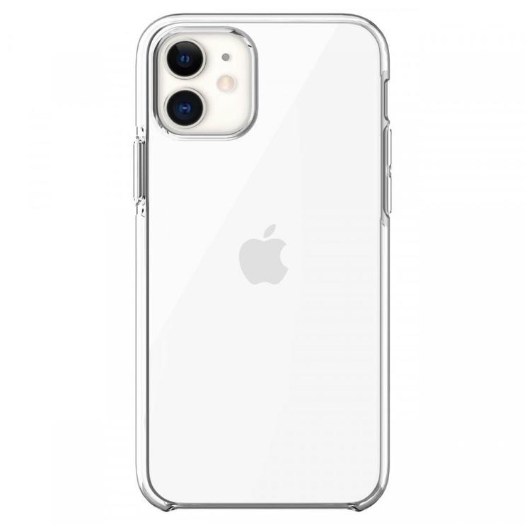 eStuff iPhone 12 Mini Soft Case
