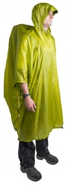 Sea To Summit Tarp Poncho Green