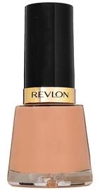 Revlon Nail Enamel 14.7ml 900