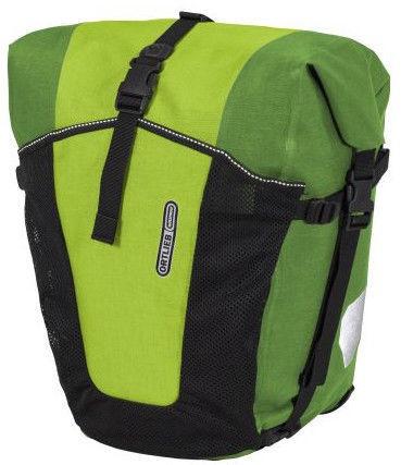 Ortlieb Back Roller Pro Plus Green