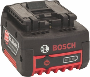 Bosch 2607336814 Li-Ion 14.4V 4Ah Battery