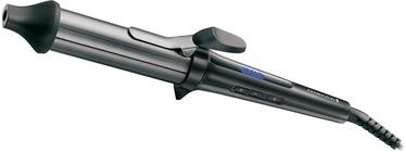 Remington 2-in-1 Curls CI67E1