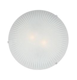 Futura SX250 White