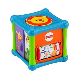 Žaislas Fisher Price