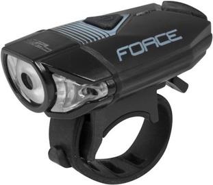 Велосипедный фонарь Force CASS 300LM USB