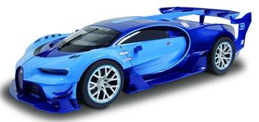 KIDZTech 1:12 Bugatti Vision GT 88314