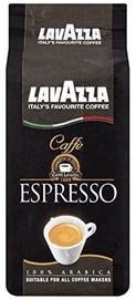 Malta kava Lavazza Caffe Espresso, 250g