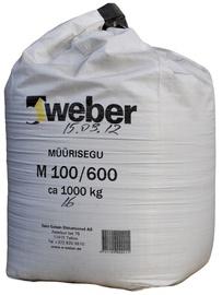 Müürisegu M100/600 1000kg
