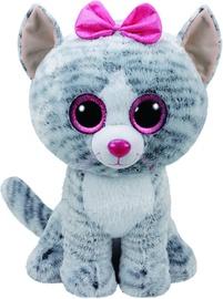 Meteor TY Beanie Boos Cat Kiki 42cm