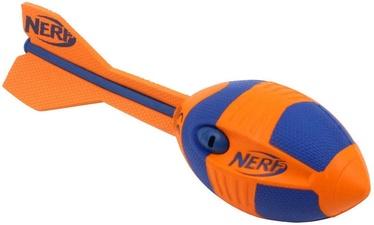 Hasbro Nerf N-Sports Vortex Aero Howler A0364