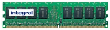 Integral 2GB 800MHz DDR2 CL6 DIMM IN2T2GNXNFX