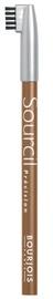 BOURJOIS Paris Sourcil Eyebrow Pencil 1.13g 06