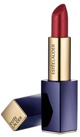 Estee Lauder Pure Color Envy Sculpting Lipstick 3.5g 250