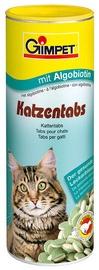 Gimborn Cat Tabs with Algobiotin 710pcs