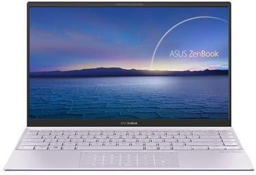 Ноутбук Asus Zenbook BX325JA-EG199R PL, Intel® Core™ i3, 8 GB, 256 GB, 13.3 ″