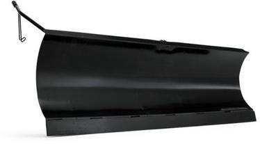 McCulloch Front Snow Shovel 122cm TRO038