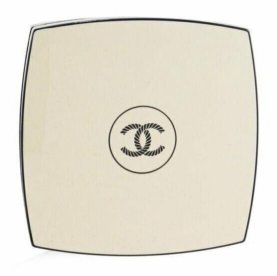 Chanel Les Beiges Healthy Glow Illuminating Powder 10g Sand