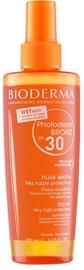 Bioderma Photoderm Bronz SPF50+ Solar Mist 200ml