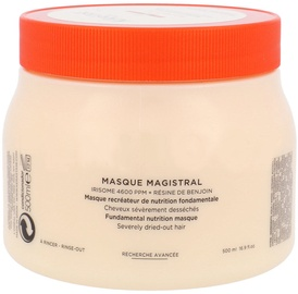 Kerastase Nutritive Masque Magistral 500ml