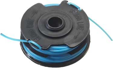 SPOOL AND LINE DUBLE 577616740