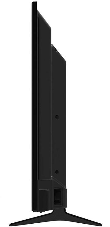 Televizorius Sharp LC-40FI3012E