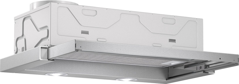 Garų rinktuvas Bosch DFL063W50