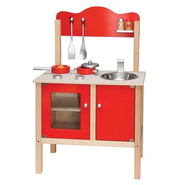 Viga Noble Kitchen With Accessories 50384
