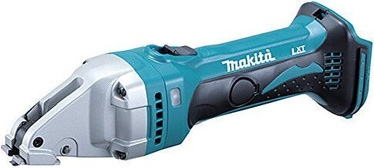 Makita DJS101Z Cordless Metal Shears without Battery