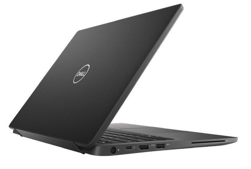 Dell Latitude 7400 Carbon Fiber N054L740014EMEA_1_PD