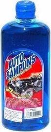 Bioline Car Shampoo 500ml