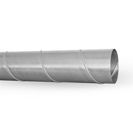 VADS GAISA SPR-C-160-040-0115 D160X1,15 (ALNOR)