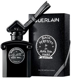 Parfüümid Guerlain Black Perfecto by La Petite Robe Noire 100ml EDP