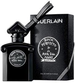 Guerlain Black Perfecto by La Petite Robe Noire 100ml EDP